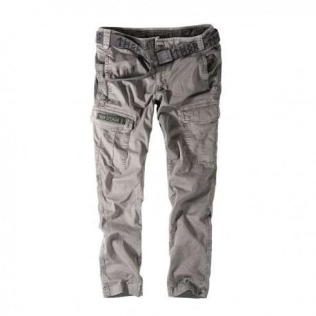 "Cargo trousers ""Eggert"""