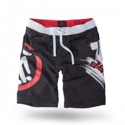 "Swim shorts ""Wiborg"""
