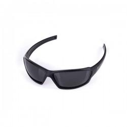 """Cолнцезащитные очки """"Arkøy"""""""