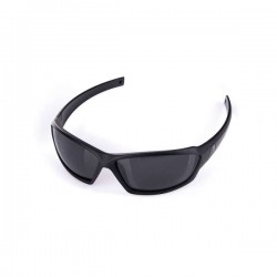 "Sunglasses ""Arkøy"""