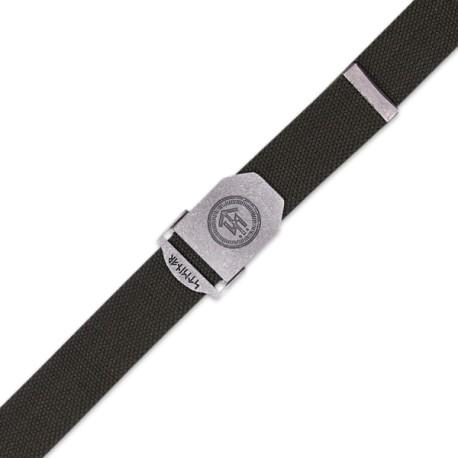 "Belt ""Narvik"""