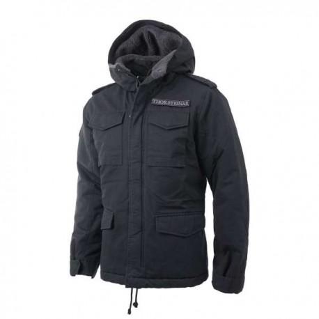 """Jacket """"Frowin II"""""""