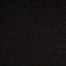 Black-melange